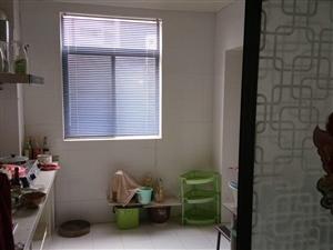 天龙阳光花园3室2厅2卫