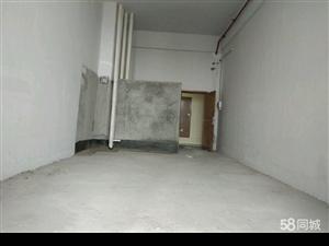 世博场1室1厅1卫
