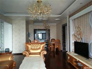 华舜新城3室2厅2卫