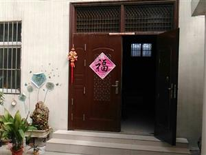 水城洗浴中心3室2厅1卫