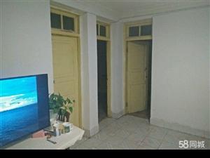 礼乐西路54号二幢二单元3023室2厅1卫欲出售