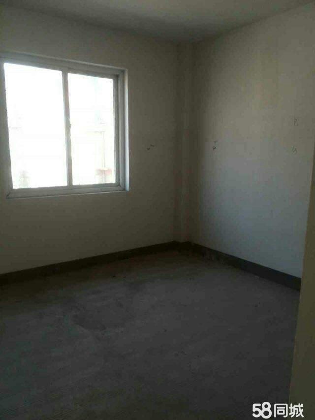 东城康园 3室2厅1卫