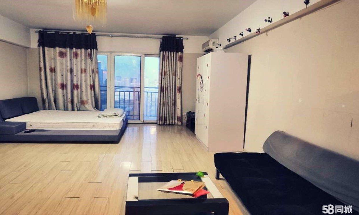 紫荆花公寓澳门葡京网站,人民广场附近