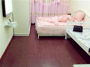 威乐家公寓1室1厅1卫