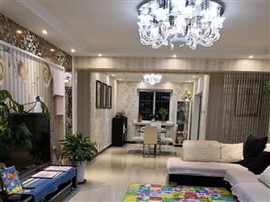 高盖信用社院内,四楼153平三室两厅两卫,70万可议价
