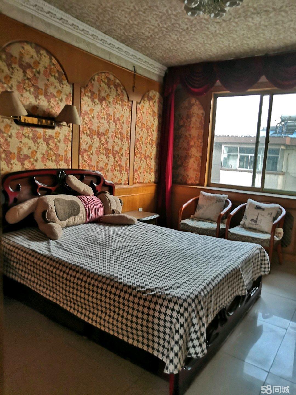 出售陵城区建行家属院小区3室1厅楼房