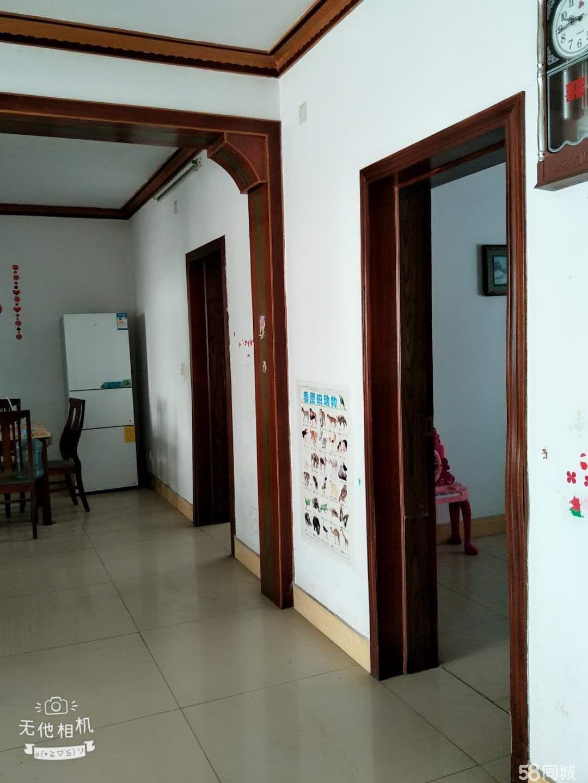 学府路玉溪小区3室2厅1卫证件齐全可过户