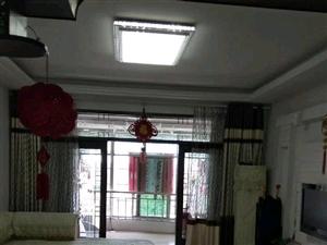 金安花园,三室两厅