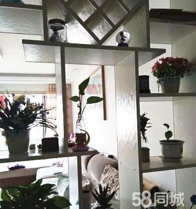 东漳·凤凰城2室2厅1卫