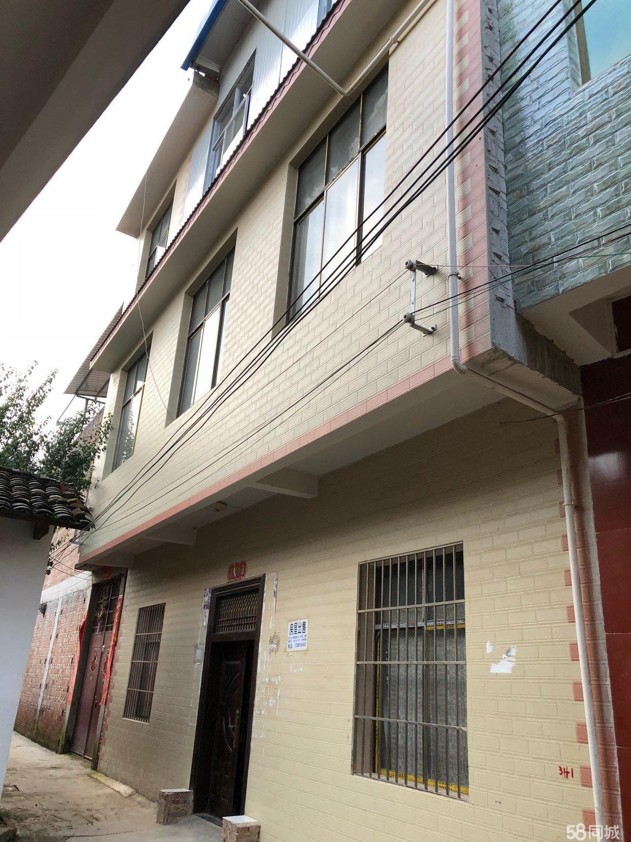 出售此房屋,无证件位于澳门拉斯维加斯赌场县达文路。