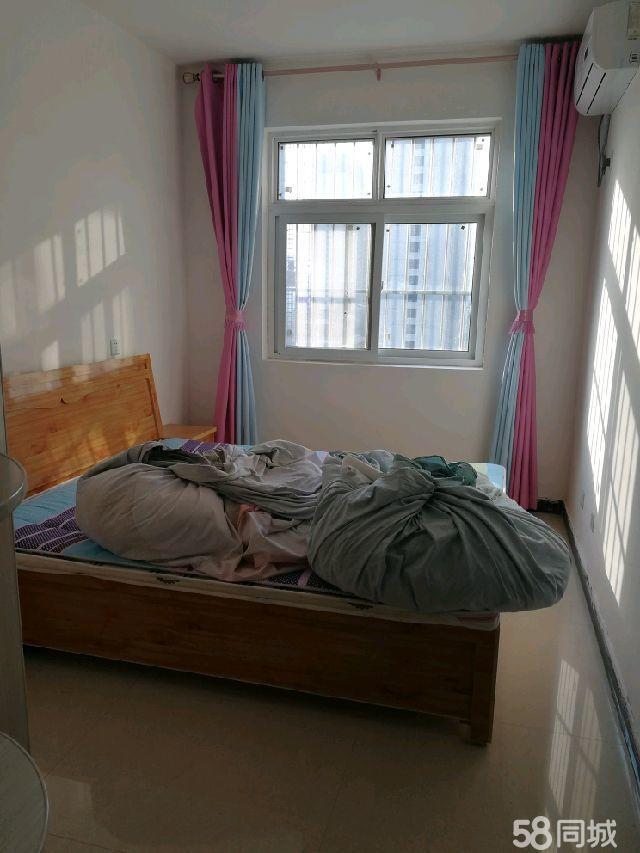 赵楼村3室2厅1卫