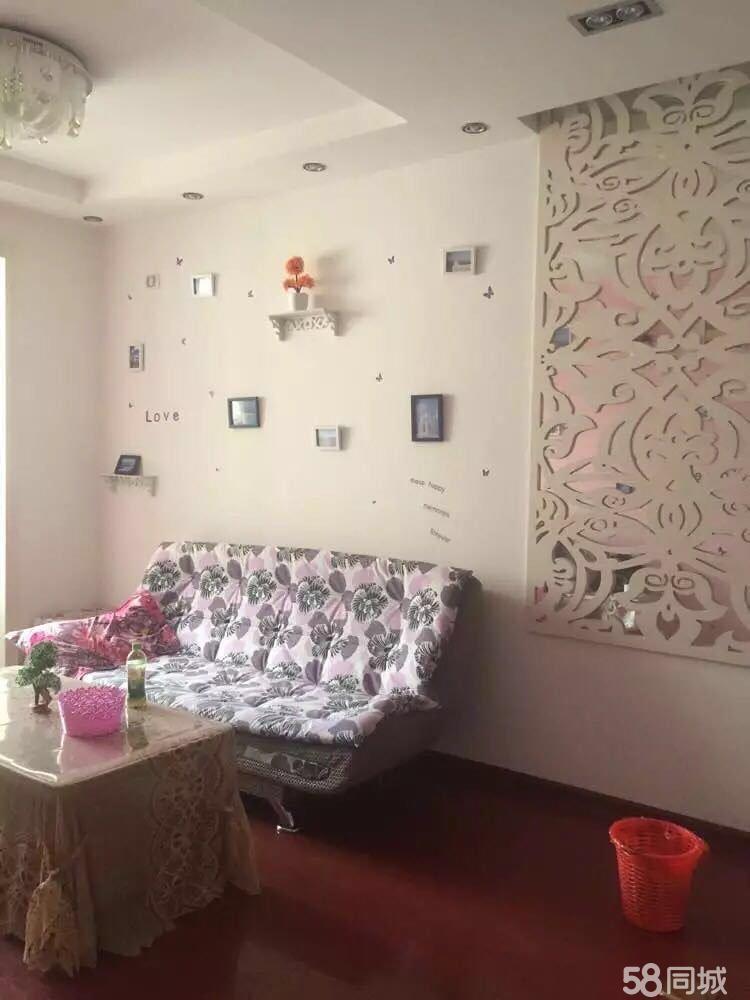 巴马新隆小区1室1厅1卫53平方