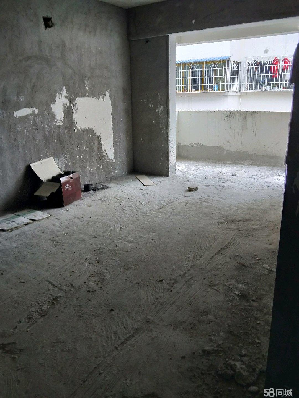 西北商业城3室1厅2卫