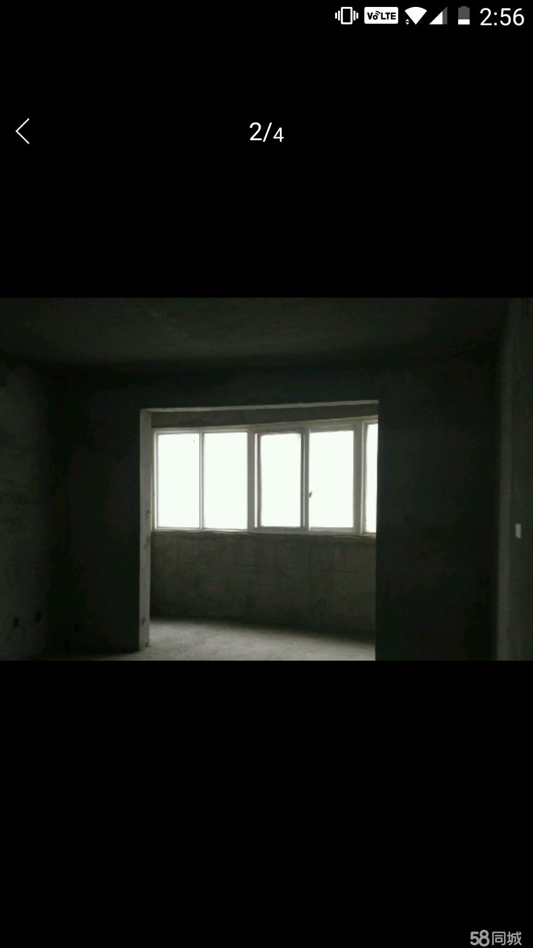 舒心园小区3室2厅2卫