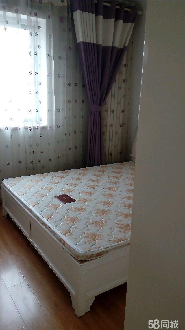 同馨苑小区3室2厅2卫