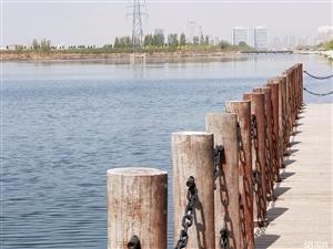 理想之城电梯水景别墅朝南460平433万