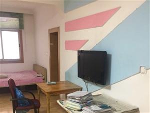 白龙路2室2厅1卫