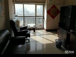 置城国际商住楼楼层艰巨高可做隔层低价急售