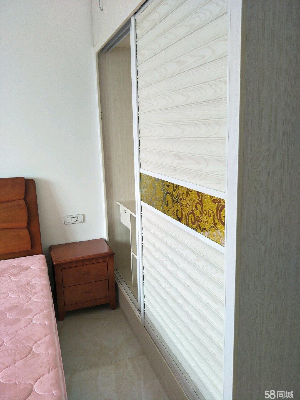 西溪大厦3室2厅2卫