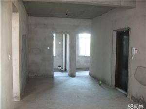 天一时代城3室1厅1卫