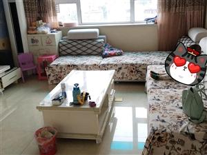 馨康二期3室2厅1卫(超低价急售)