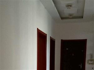 翠屏小区3室2厅2卫