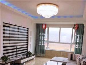 哈佛学苑3室2厅1卫新婚房精装修