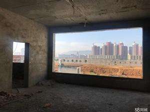 淅川县西湾村教堂路口西200米4室1厅2卫