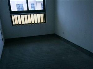 镜海家园3室1厅2卫