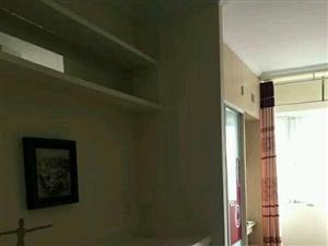 三国商业城1室1厅1卫