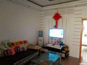 大丰上海花园3室2厅1卫