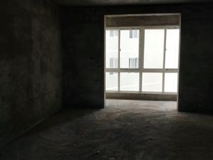 新区3室2厅2卫