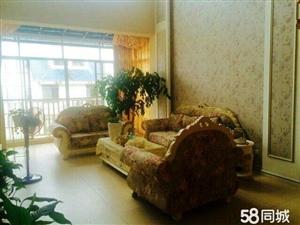 新区豪装复式楼4室2厅2卫