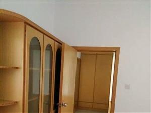 新葡京安居小区有房出售3室1厅1卫