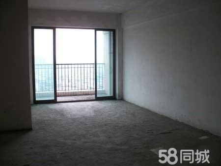�|方豪庭3室1�d1�l