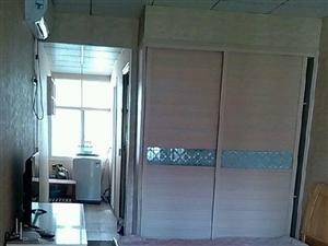 滨湖小区亚太小学旁2室1厅2卫