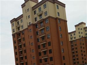和县天都新城小高层3室1厅1卫1厨