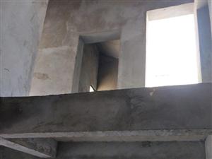 丹江口城市印象3室2厅2卫170平米