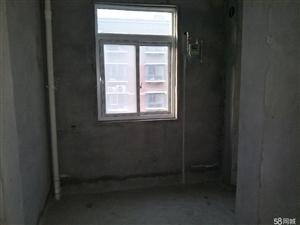 世纪星辰,两房一厅,8#602