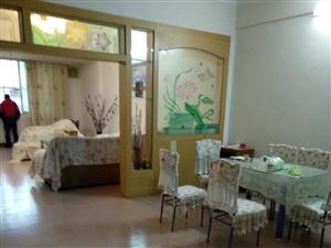 城南3室2厅2卫