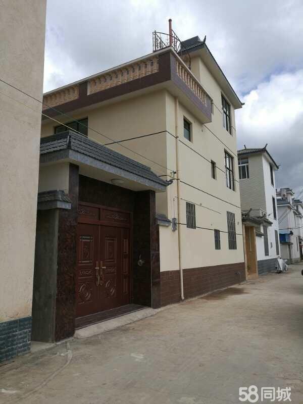 澳门拉斯维加斯网站自建豪华装修独栋别墅出售(全新未住过)