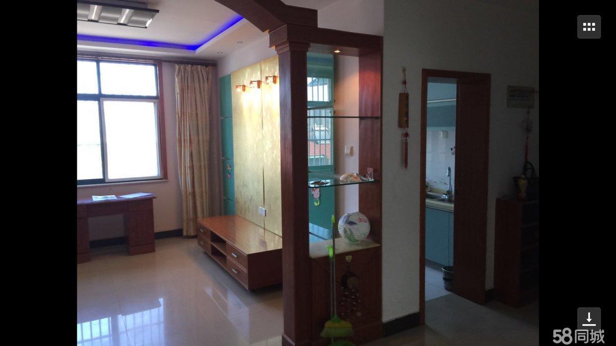 小康家园-南门2室1厅1卫