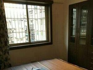 矿泉小区4室2厅2卫