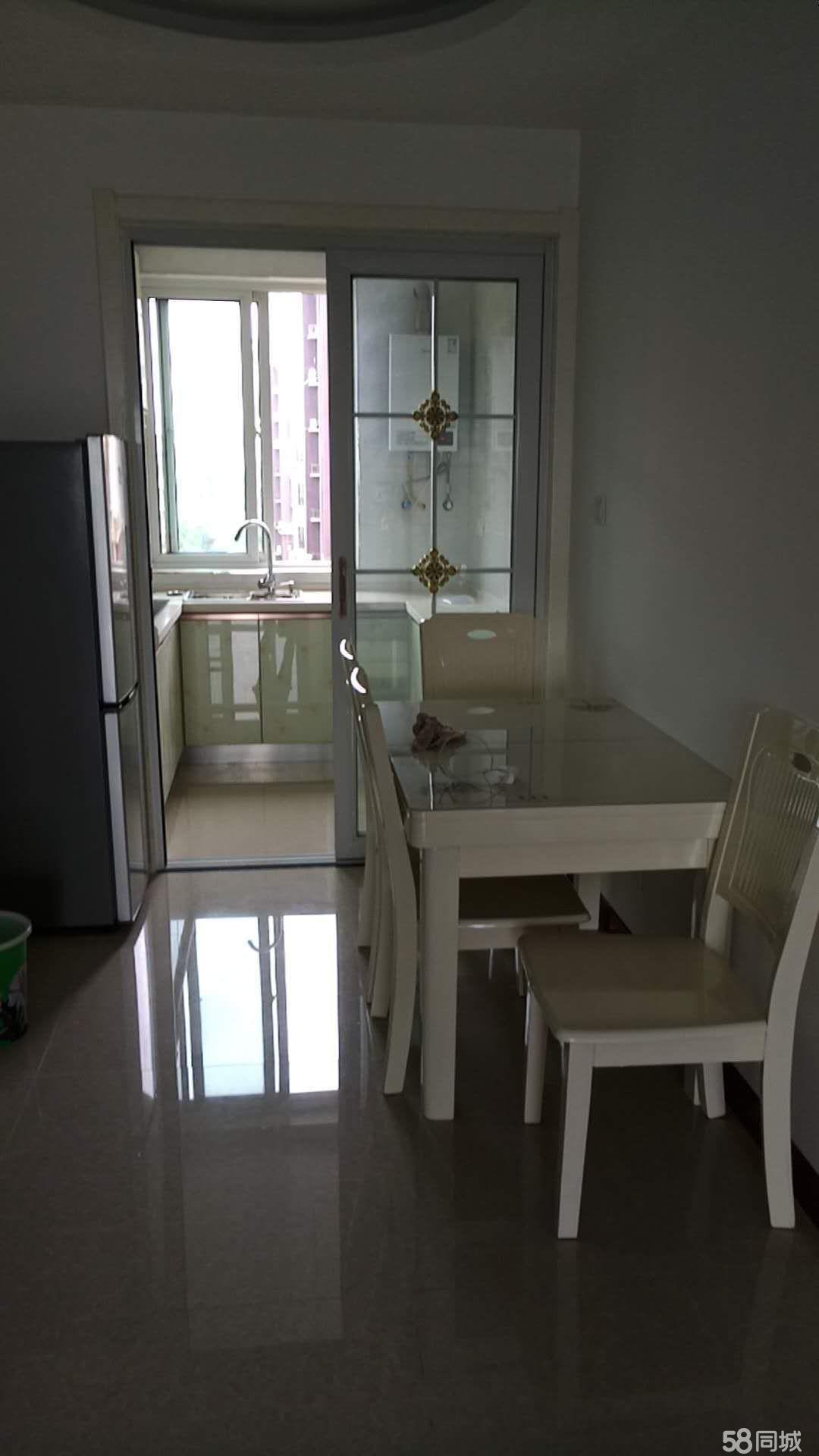 新房,诚心出售,欢迎咨询,不是中介!
