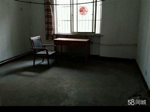 黄河工贸园2室2厅1卫