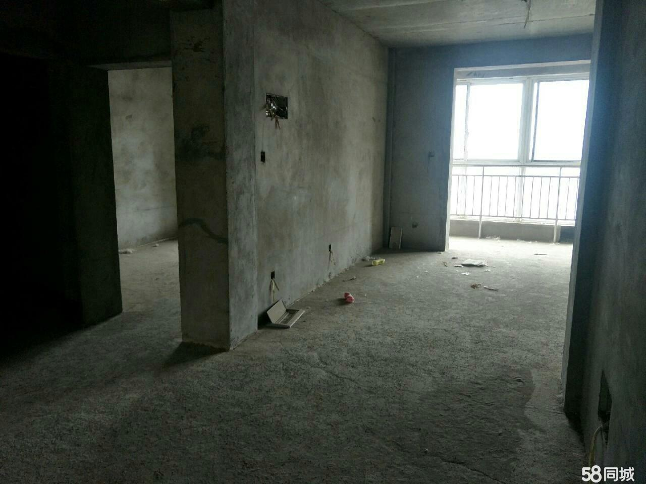 錦繡龍城3室2廳1衛