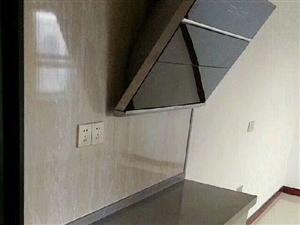 三环公寓首付6万起精装现房
