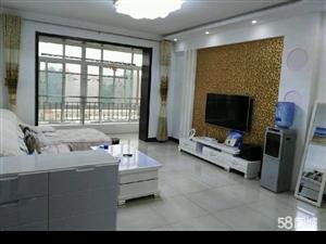 滨河家园3室2厅
