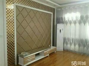 孤岛金龙别墅4室1厅2卫,豪华装修,赔钱出售