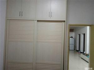 荆门大学附近2室2厅1卫